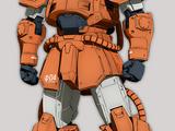 MS-04 Bugu