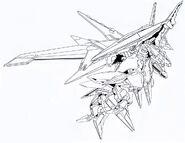 MSGH-Penelope-Side-Lineart