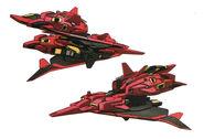 Red-zeta-concept-waverider