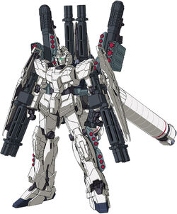 FA Unicorn (Unicorn Mode - Front).jpg