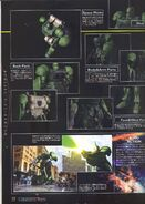 G-Saviour Full Weapon - Bugu2
