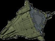 Garencieres-ova-rear