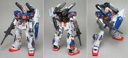 Gundam 109
