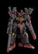 Gundam Online Gundam MK-V Federation Front