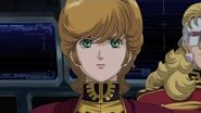 MOBILE SUIT GUNDAM UNICORN RE 0096-Episode 16 THE SIDE CO-PROSPERITY SPHERE (ENG sub)