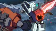 Msm08 p04 DestroyGMII GundamUC-OVA episode4