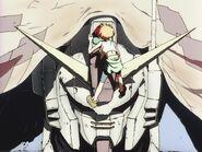 08 Gundam Ground Type cams 2