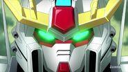 GAT-X105B-CM Build Strike Gundam Cosmos (GM's Counterattack) 03