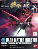 Gundam-building-fighters-1144-hg-dark-matter-booster-16110-MLM20114290773 062014-F.jpg