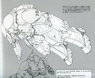 Gundam Mission To The Rise5