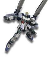 Gundam Online narrative gundam b packs