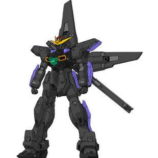 Kai Custom