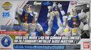 MSM-Gundam (Metallic Gloss Injection Ver.).jpg