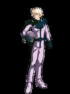 SD Gundam G Generation Genesis Character Sprite 0080
