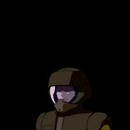 SRA Pilot (SRW Z)