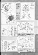 Z Gundam DeFine2302