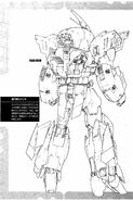 Zeta Gundam Define RAW v8 w172