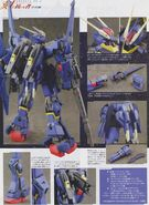 12cScratch build - Gundam (Skoll) 2