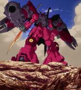 Gundam GP - Rasetsu (Ep 21) 01