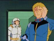 Gundamep36b