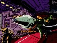 0080 Zeon Draken-E 2