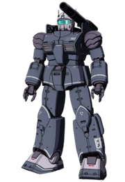 GTO Guncannon First Type.png
