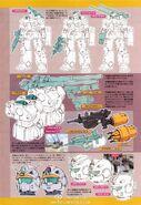 Guncannon Test Type A and B part 2
