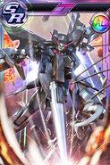 Gundam AGE-2 Dark Hound SR