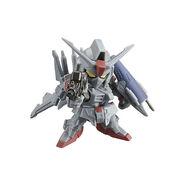 Gundam Mk-III Next RC