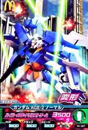Gundam age 2 normal mcdonalds