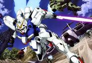 LM312V04 Victory Gundam (Mobile Suit Bible Vol 18)