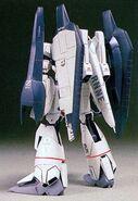 MG MSZ-006C4 Z plus1