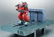 RobotDamashii WhiteBase-CatapultDeck verANIME p02 sample