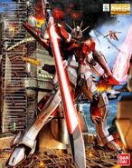 Sword-impulse-morishita