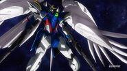 XXXG-00W0 Wing Gundam Zero (Divers Battlogue 01) 04