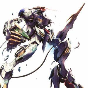 Asw G 08 Gundam Barbatos Lupus Rex The Gundam Wiki Fandom The final machine of mikazuki arrives in adorable sd form! asw g 08 gundam barbatos lupus rex