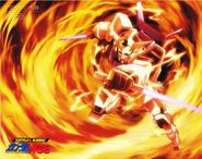 Age-1 Gundam Ace