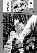 GM2-GundamHead-TruthEFF-2