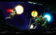 Gnx3-vs-fantonspace