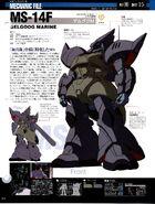 Ms14f p02 GundamPerfectFile