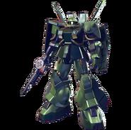 RMS-106 Hizack (Gundam Versus)