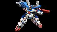Double Zeta Gundam Mobile Suit Gundam Online