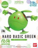 Haro Basic Green.jpg