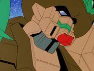 MFGG-EP7-Tequila-Gundam-close-up