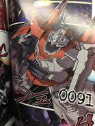 MoonGundam Episode01 p01 msk008r-RickDijeh GundamAce Sep2017