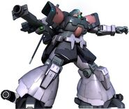 Ms09ftrop p07 GundamBattleOperation