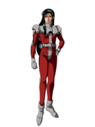 SD Gundam G Generation Genesis Character Sprite 0158