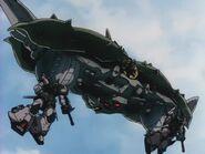 VLCpic-flying Ap3