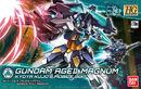 HGBD Gundam AGEII Magnum.jpg