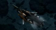 Kyrios Tail Unit 01 (00 S1,Ep3)